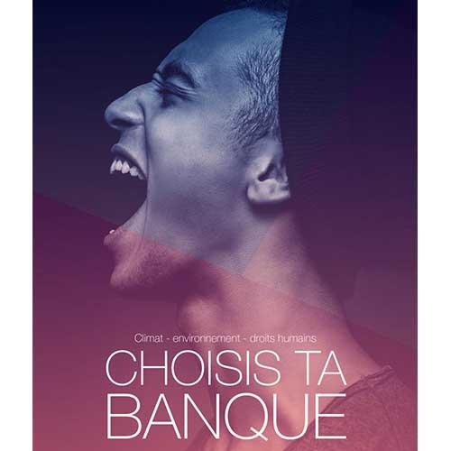 Guide : « Choisis ta banque »