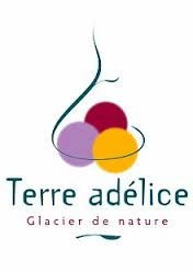 TERRE ADELICE